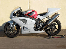 HONDA RC51 <br>00-06' <br>SUPERSPORT TAIL