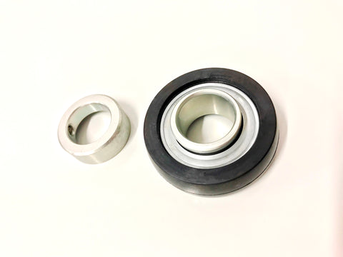 Bearings for Extraction Fan RZR 11-315