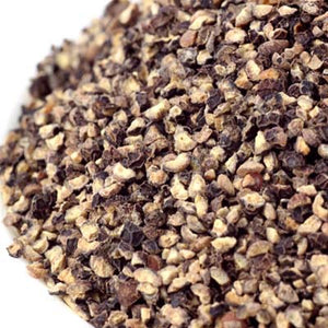 Cracked Black Pepper