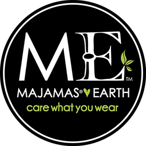MAJAMAS® EARTH