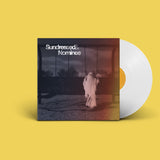 Sundressed/Nominee - Split 7""