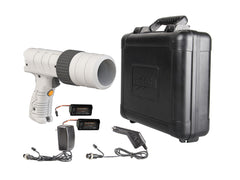 FoxPro Fire Eye Scan Light Kit