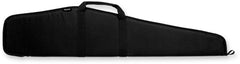 Bulldog Pit Bull Black Rifle Case