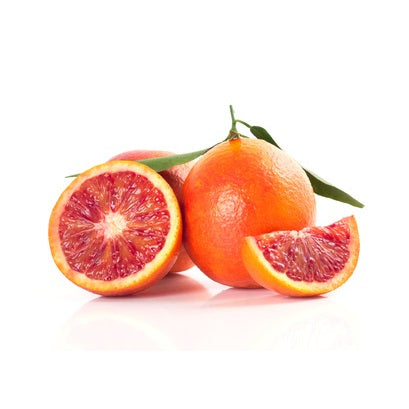 NoblePure™ Blood Orange Essential Oil