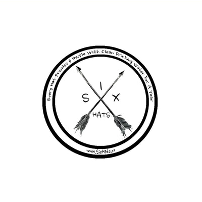 Six Hats Supply Co