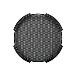 "CompQ 10"" Round Subwoofer Grill"