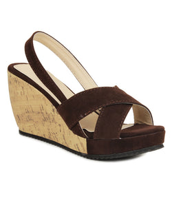 Bruno Manetti Wedges