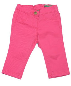 UCB Girl's Trousers