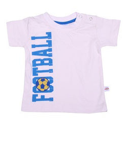 Baby League T-Shirt