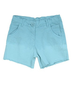612 Ivy League Girl's Shorts