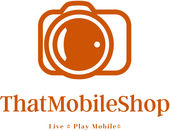 #LoveThatMobileShop - Buy cell phone accessories USA (Phone Cases, Cameras, Gimbals, Pop Sockets and more...)