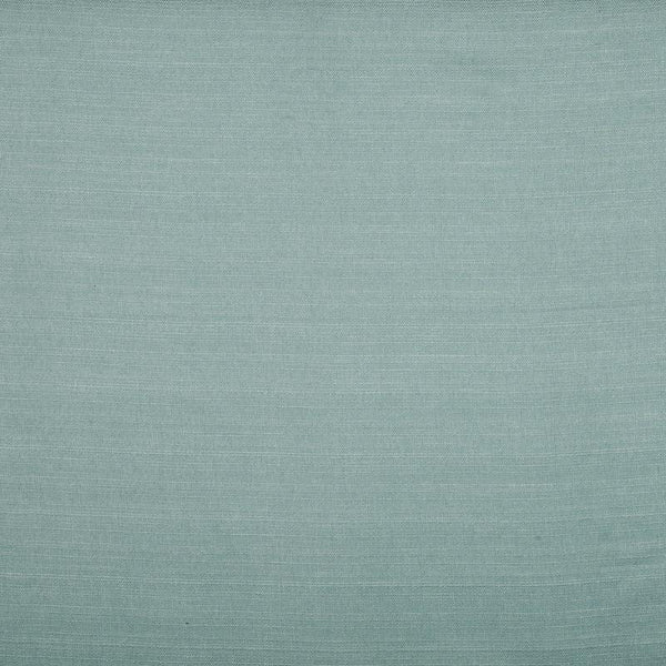 Raphia Made to Measure Curtains Teal