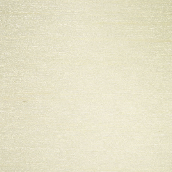 Richmond Curtain Fabric Ivory