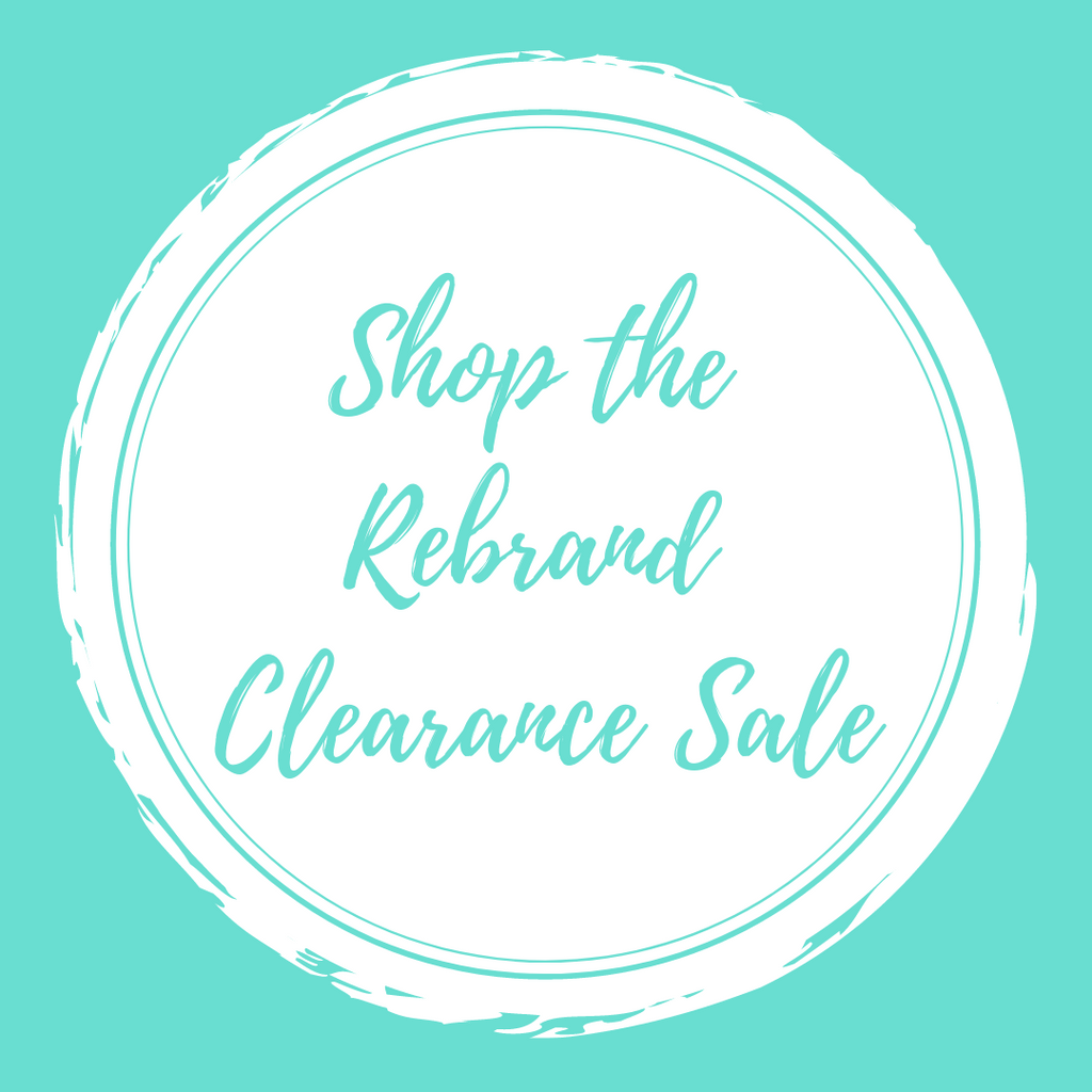 Our Top 5 Clearance Sale Finds