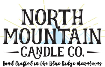 North Mountain Candle Co.