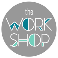 TheWorkShopBexhill