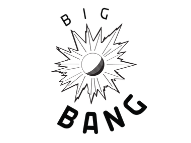 Big Bang Bandalores