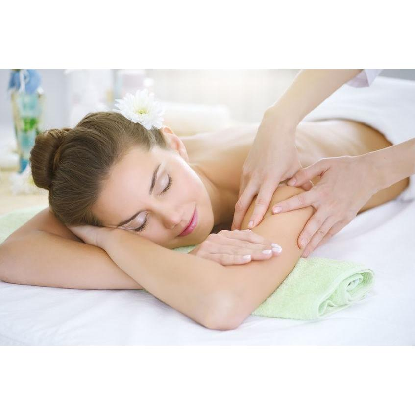 Massage at the comfort of home, offices and hotels