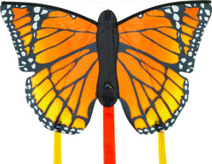 Monarch Kite