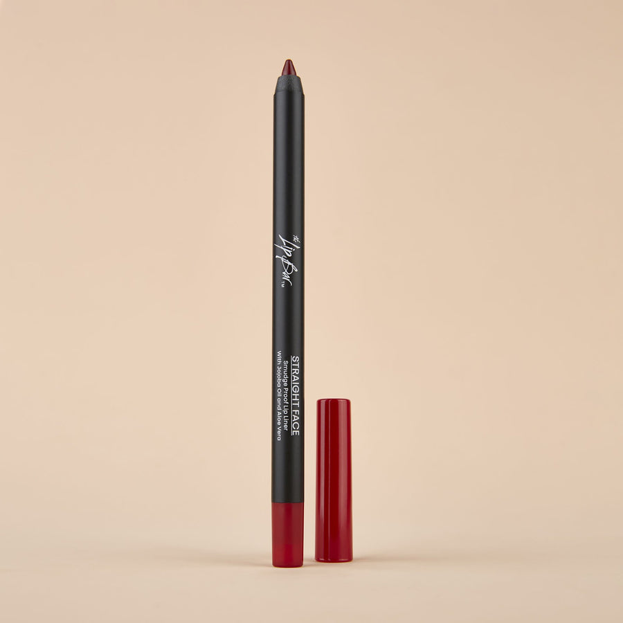 The Lip Liner Collection