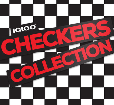 navigation link to checkers collection