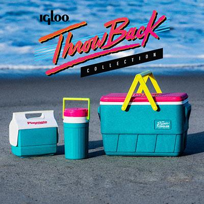 igloo-throwback-collection-nav