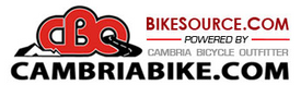 Bikesource