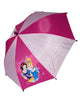 1122 Disney Princess Umbrella