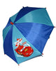 1122 Cars Umbrella