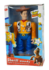 816962 Sheriff Woody