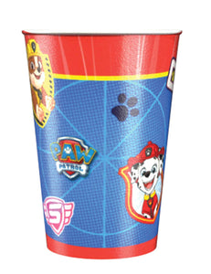 9903820 Paw Patrol Paper Cups