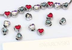 Becharmed - Crystals from Swarovski 5226665