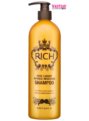 RICH SURE HOLD HAIRSPRAY 6.75 fl oz