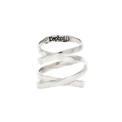 Bague CAILEY SMALL