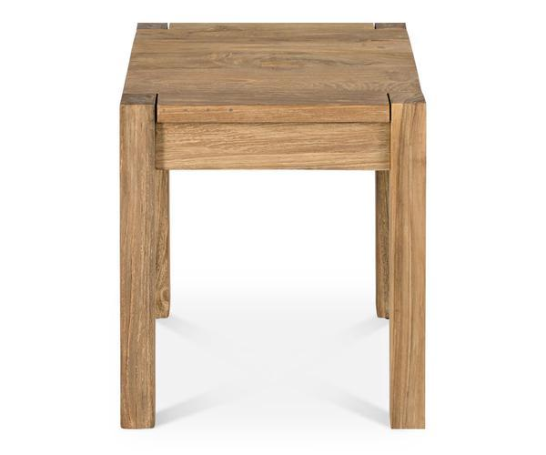 Sammer Dining Stool