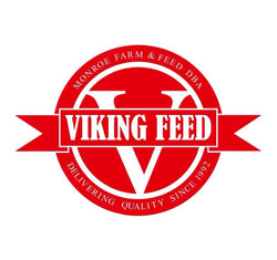 Viking Feed