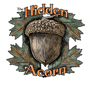The Hidden Acorn