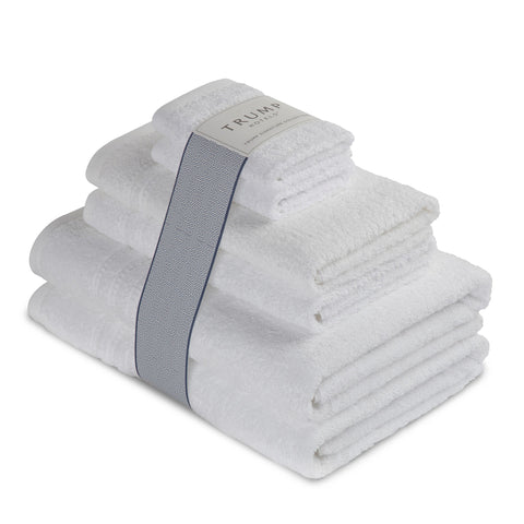 Bath Towel Terry Set