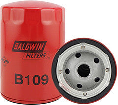 USE B7189 IF 124x102 MM. - B109