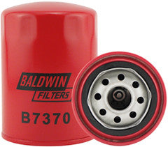 OIL FILTER FOR DF304G2 - B7370