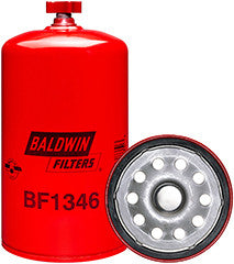 USE BF1363 FOR MERCEDES - BF1346