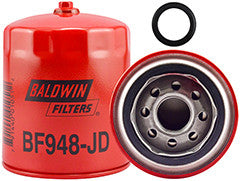 FUEL FILTER  - BF948-JD WIX 33244