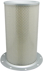 AIR FILTER I/W.3S4745 - PA1797