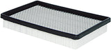 AIR FILTER FOR GMC AUTO. - PA2231