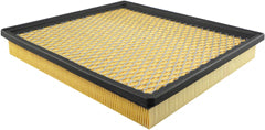 AIR FILTER SUITS CHRYSLER - PA4164