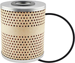 OIL FILTER CARTRIDGE 51099 WIX