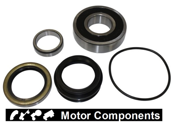 WHEEL BEARING KIT REAR for TOYOTA DYNA HIACE HILUX  1970 > 2006