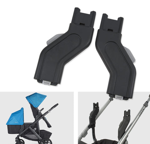 Uppababy Upper Adapter