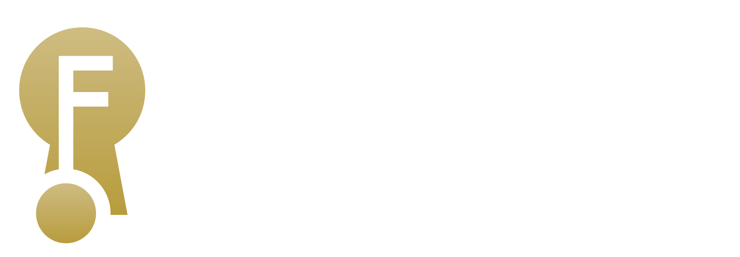 Fitness Outcomes