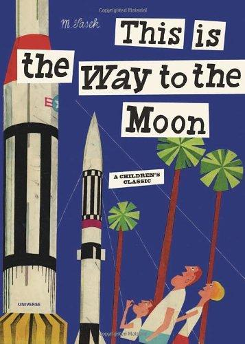 This is The Way to The Moon - Skelly Indonesia - The Original Graphic Tees, Comfortable Basic - www.skellyshop.co.uk